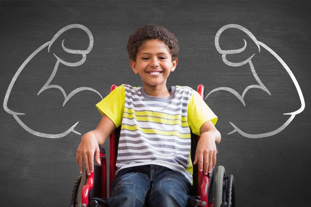Abilismo: discriminazione e incitamento all'odio legata alla disabilità